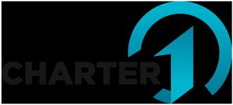 Kvarner Charter